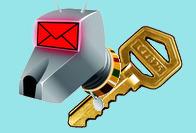 Open Source Secure Clients 10