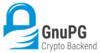 Open Source Secure Clients 6